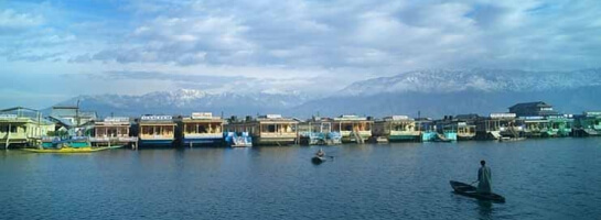 Jammu to katra Taxi service and back with srinagar sightseeing